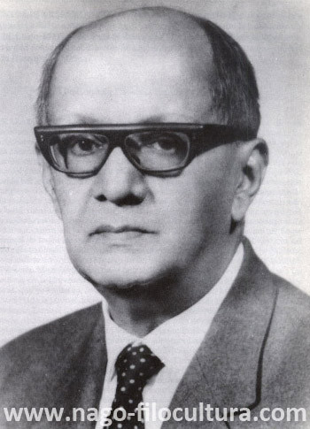 rafael-carrillo