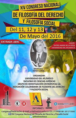 xiv-congreso-afiche